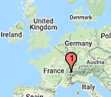 LSF Trade Locator