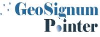 GeoSignum