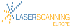 Laser Scanning Europe