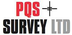 PQS Survey Ltd