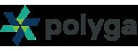 Polyga