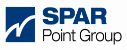 SPAR-POINT-GROUP