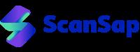 SCANSAP