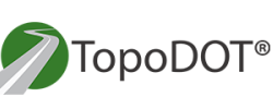 TopoDOT